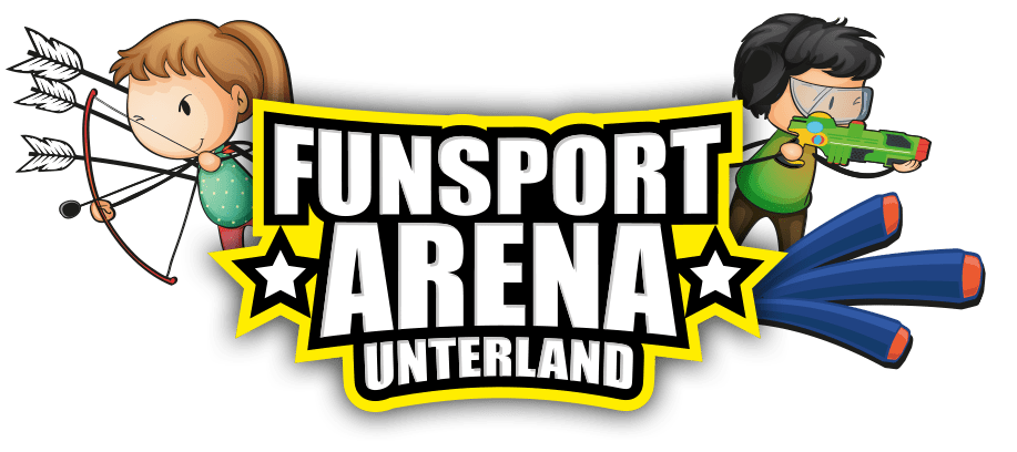 www.funsport-arena.at