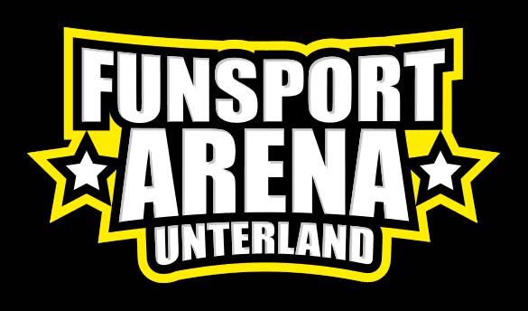 Funsport Arena Unterland